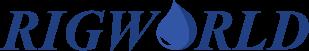 Rigworld Logo